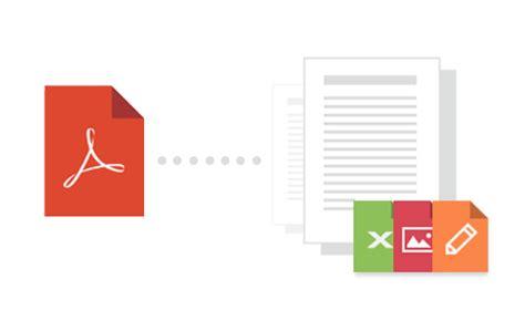 Best resume creator software